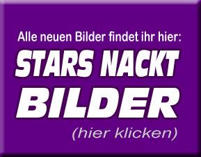 stars nackt