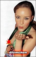 jasmin wagner nippel nackt