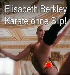 elisabeth berkley nackt