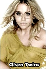 ashley olsen oben ohne
