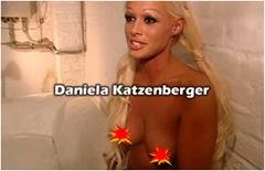 daniela katzenberger nackt oben ohne