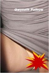 gwyneth paltrow nackt