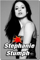 stephanie stump nackt oben ohne