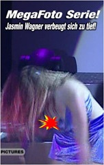 jasmin wagner nackt
