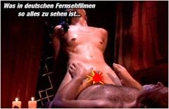 deutsche stars nackt