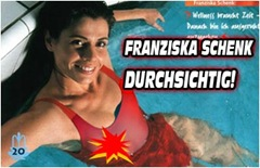 franziska schenk nackt