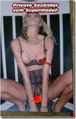 supermodels nackt may anderson nackt private nacktfotos