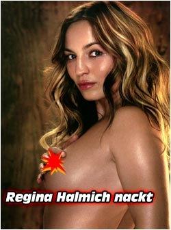 Stars Nackt Bilder Blog