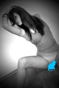 anna wünsche nackt berlin tag und nacht nackt