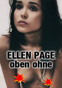 ellen page nackt