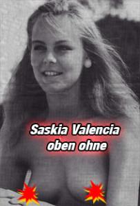 saskia valencia nackt